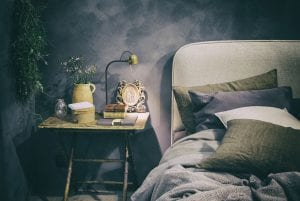 Welke Kleur Slaapkamer : Welke kleur in huis verkoopt ellen mouthaan makelaardij