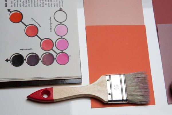 Welke kleur in huis verkoopt? 1