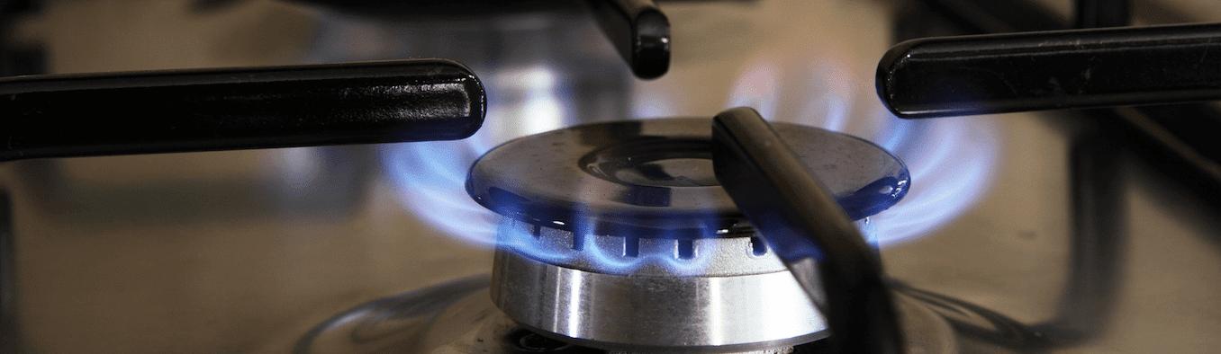 Nederland 'gas af' in 2050