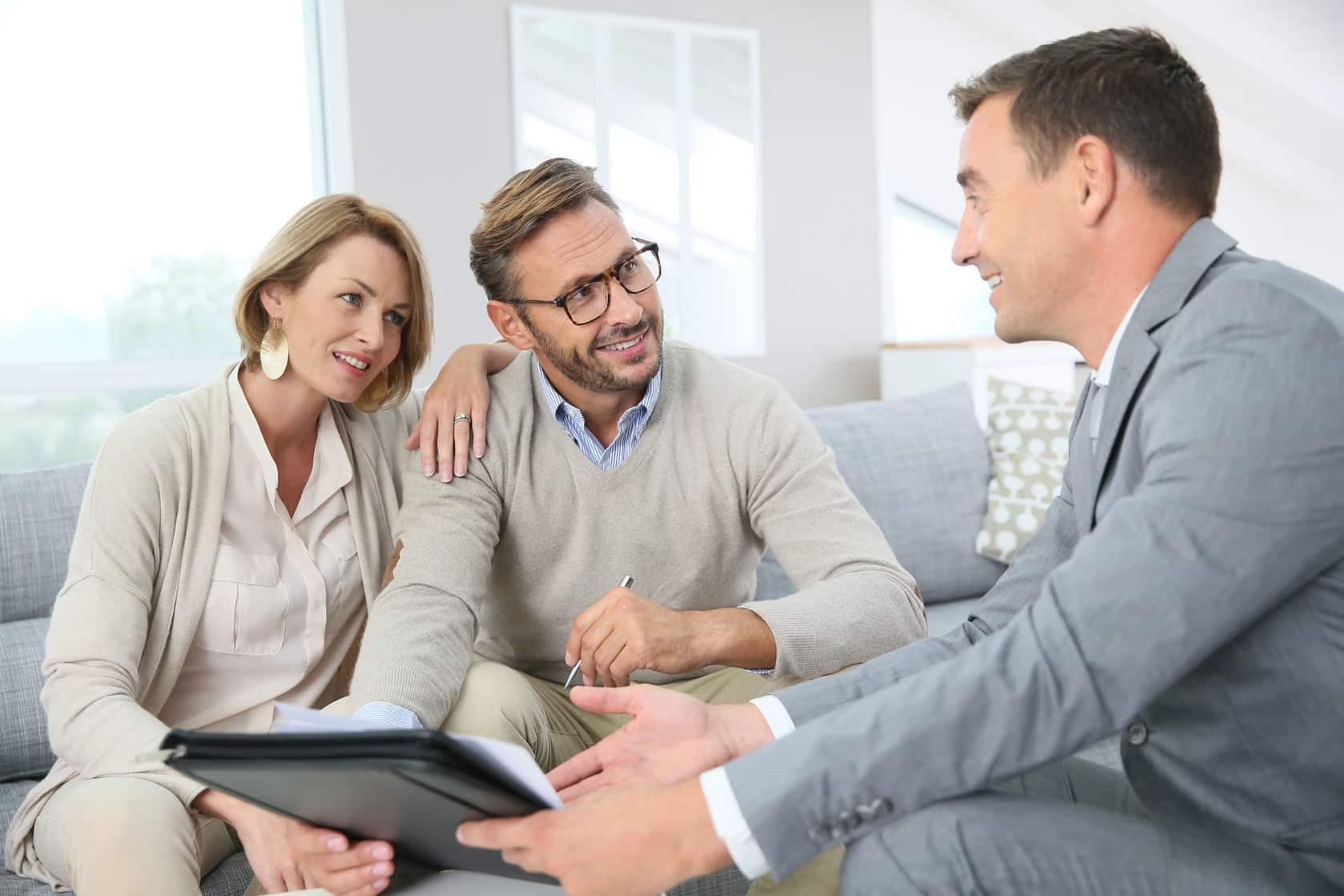 4 x misverstanden over hypotheken