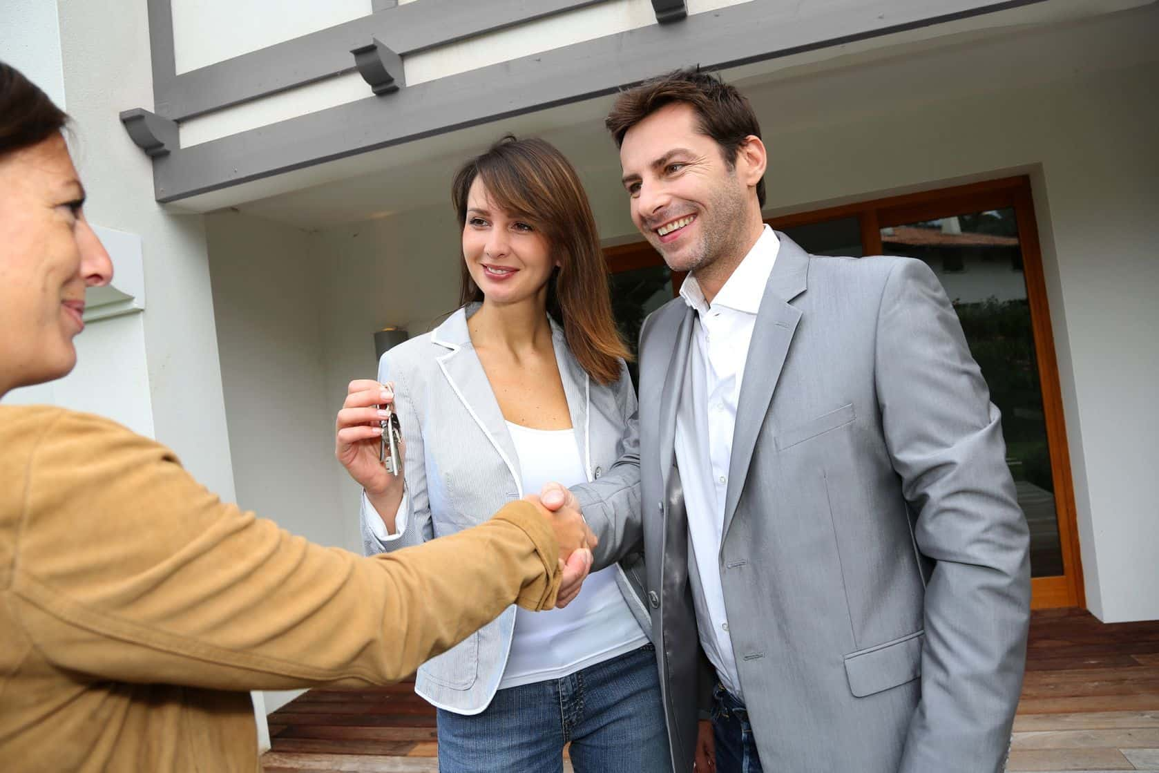 Huis verkopen in 7 stappen