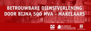 'Stroom Amsterdammers naar 't Gooi gaat door' 1