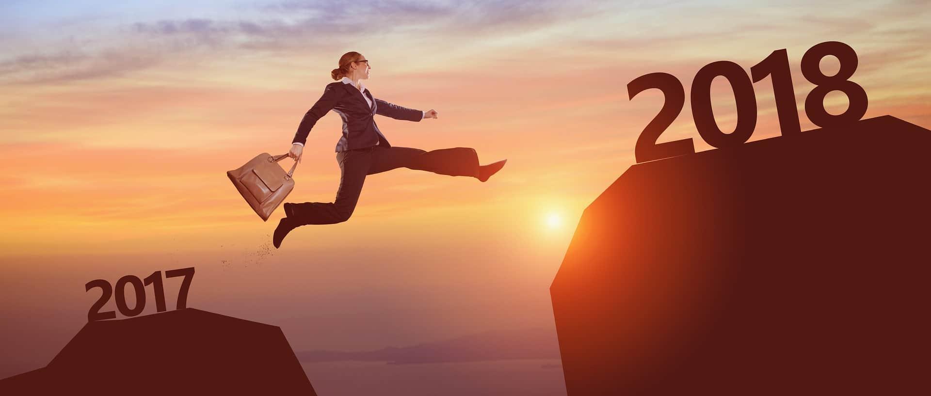 Nieuwe hypotheekregels in 2018 - Ellen Mouthaan Makelaardij