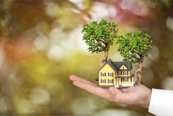 Je huis verduurzamen 3
