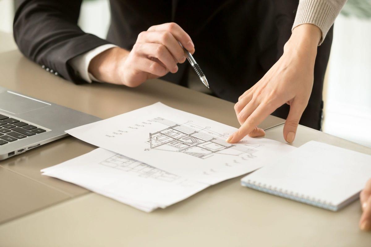 10 Tips voor het kopen van een nieuwbouw huis 1