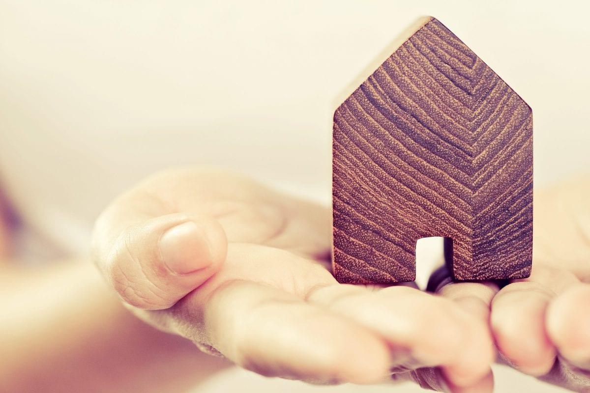 Geld verdienen met je eigen huis