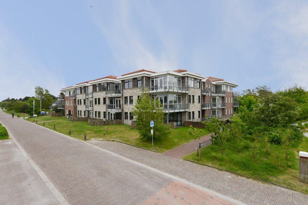 Badweg 53-6